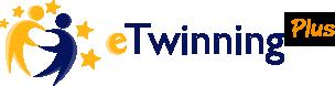 logo etwining