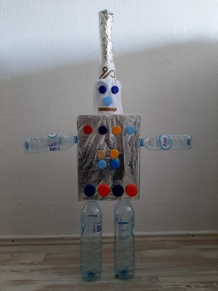 nikov-robot