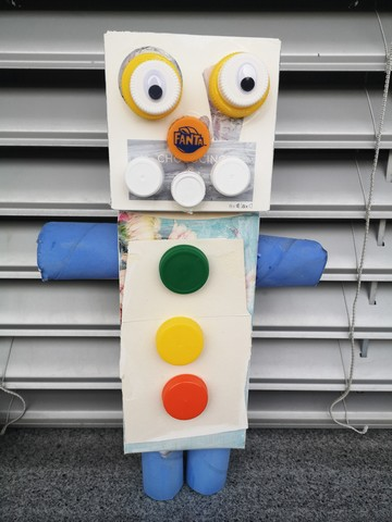 olivijin-robot