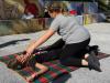 tabor-prve-pomoci-070
