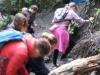 tabor-prve-pomoci-090
