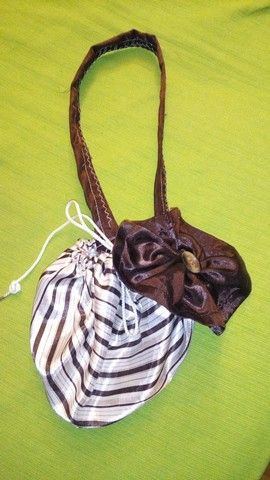 sofija-torbica