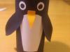 likovna_umetnost_pingvin_