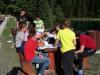 tabor-prve-pomoci-075