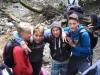 tabor-prve-pomoci-092