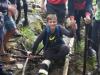 tabor-prve-pomoci-099