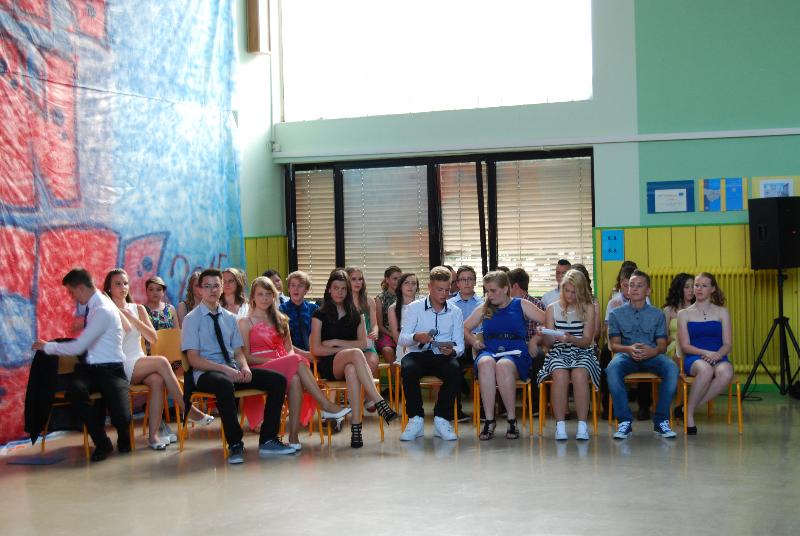 valeta-2015-22